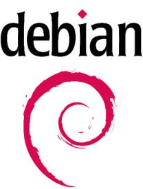 debian_logo-2a