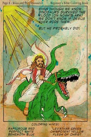 jesus_dinosaur2